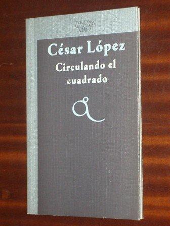 9789684500563: El espacio y el tiempo en Un tal José Salomé (Spanish Edition)