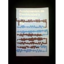 9789684510951: Fundamentos De Electricidad y Magnetismo