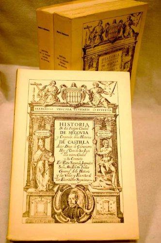 HISTORIA DE MEXICO (CUADERNO DE TRABAJO): M.J. DE LARRA