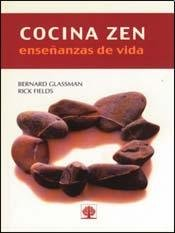 9789684612631: Cocina Zen/ Zen Cuisine (Spanish Edition)
