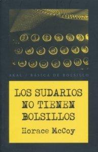 Sade Ilustrado [ Ilustraciones Eróticas Par Marques De Sade]: De Sade, Marques; Perez, David...