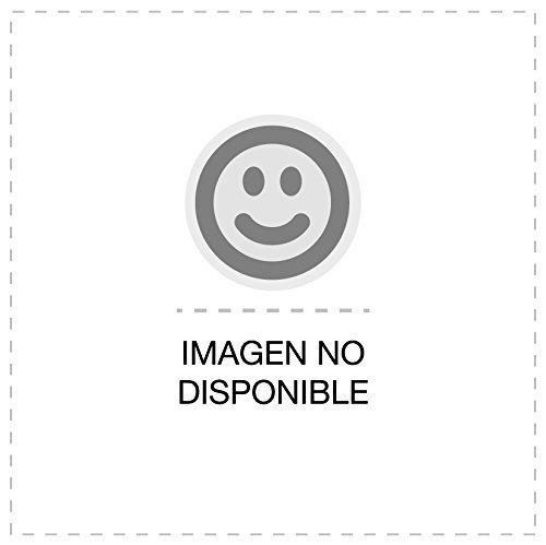 9789684765740: cartas a the