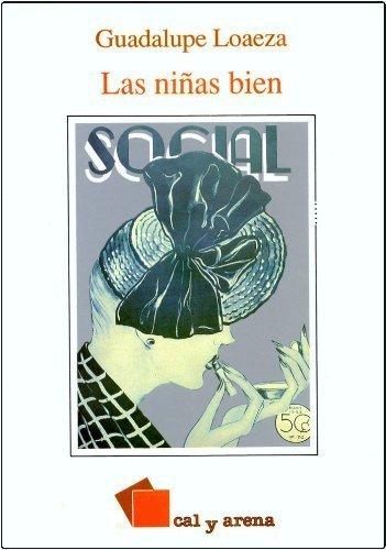 9789684931282: Las Ninas Bien
