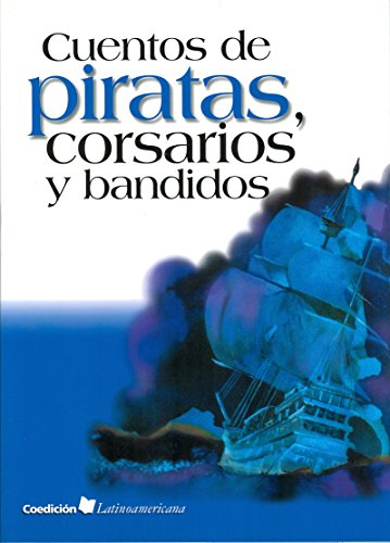 Cuentos de piratas, corsarios y bandidos/Storis of