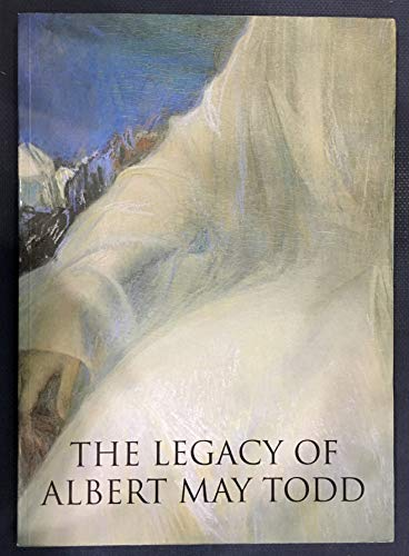 9789685059206: The Legacy of Albert May Todd