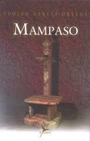 9789685062480: Mampaso (Spanish Edition)