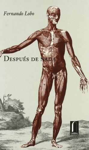 9789685115308: Despues De Nada (El Clan) (Spanish Edition)