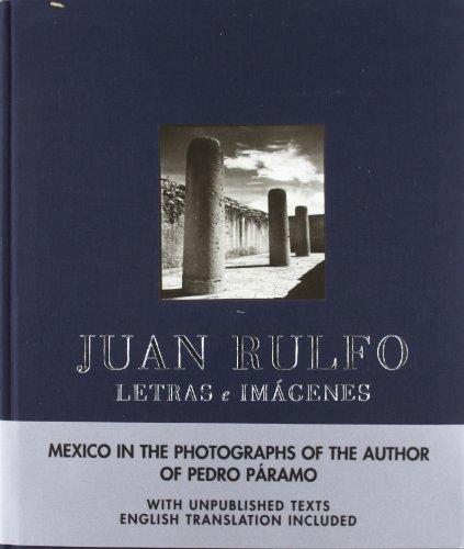 9789685208055: Letras E Imagenes (Spanish Edition)