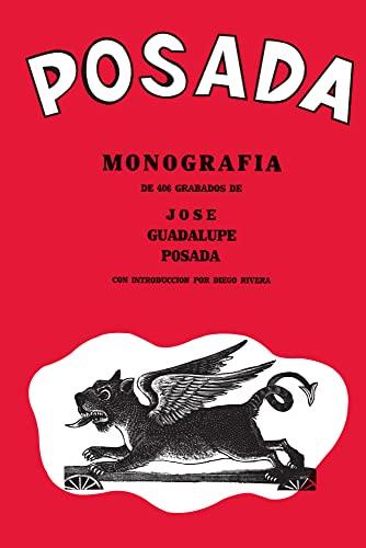 Posada Monografia: Diego Rivera