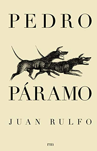 9789685208550: Pedro Paramo