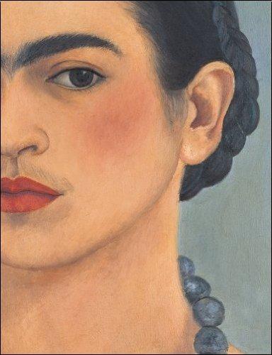 9789685208871: Frida Kahlo: Homenaje nacional. 1907-2007