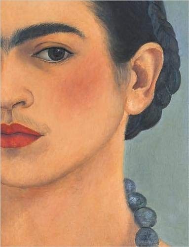 9789685208888: Frida Kahlo: National Homage 1907-2007