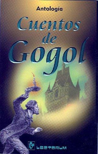 9789685270236: Cuentos de Gogol (Spanish Edition)