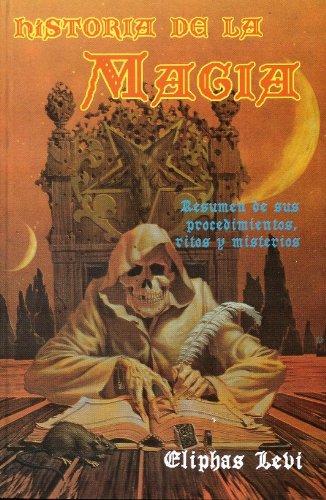 Nuevos misterios de la Historia (Spanish Edition)