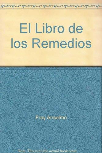 9789685275644: El Libro de los Remedios