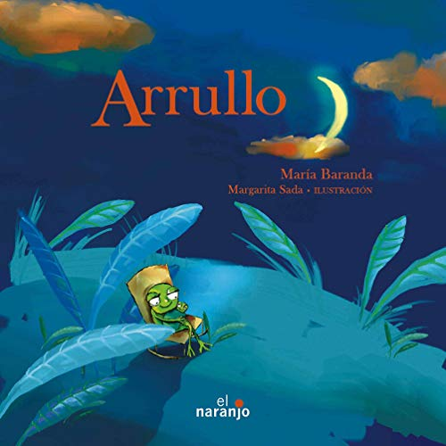 9789685389723: Arrullo/ Lullaby
