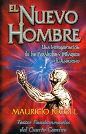 9789685566285: EL Nuevo Hombre