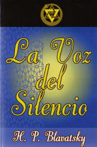 9789685566858: La Voz del Silencio (Spanish Edition)
