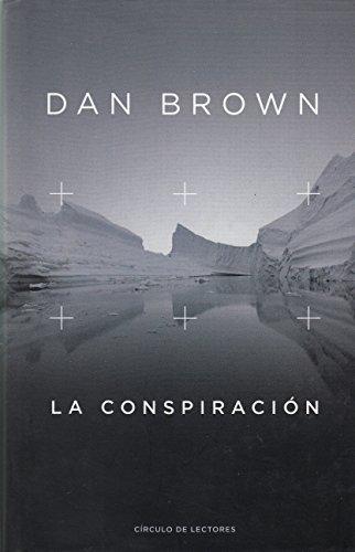 9789685688017: La Conspiracion