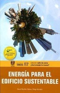 9789685830188: Resiliencia (Spanish Edition)