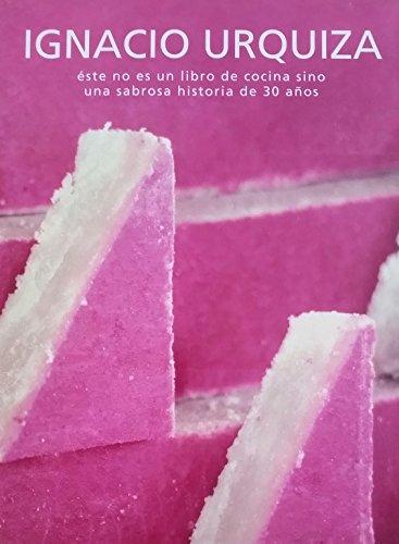 9789685874021: Ignacio Urquiza