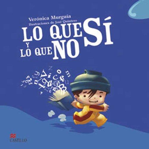 9789685920568: Lo Que Si y Lo Que No (La Otra Escalera) (Spanish Edition)