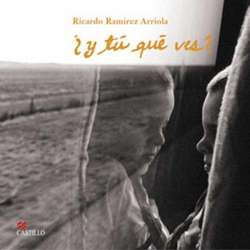 9789685920698: Y Tu Que Ves? (La Otra Escalera) (Spanish Edition)