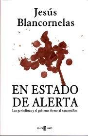 9789685958943: En Estado De Alerta (Periodismo)