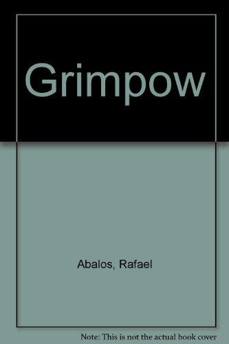 9789685959803: Grimpow