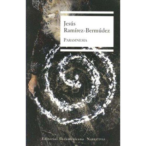 9789685962209: Paramnesia (Spanish Edition)