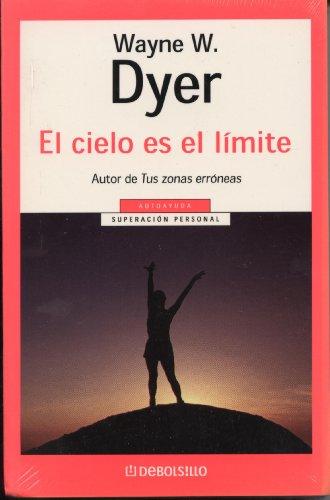 9789685962452: Cielo es el limite (debolsillo) (Spanish Edition)