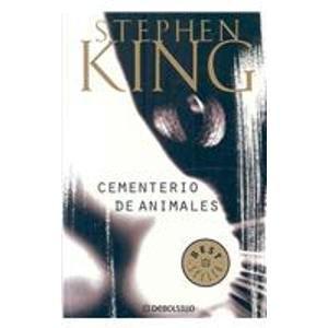 9789685962476: Cementerio de animales / Pet Sematary (Spanish Edition)