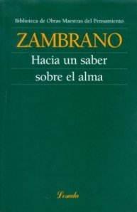 9789685964166: SENDEROS DE PLATA