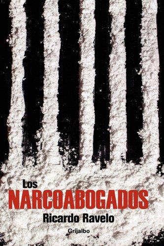 9789685964791: Los Narcoabogados