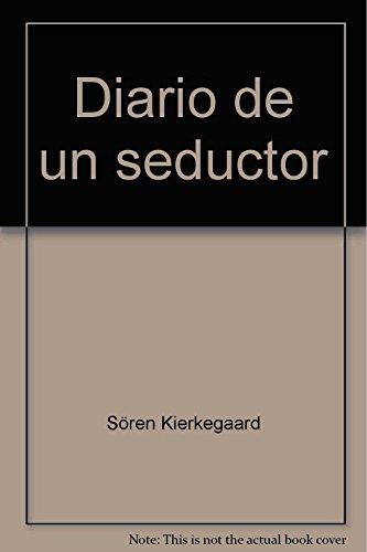 9789686039306: Diario de un seductor