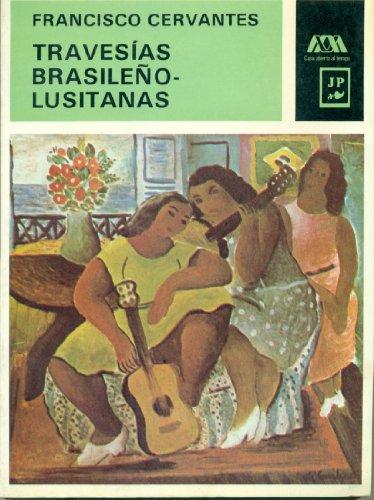 Travesias Brasile?o-Lusitanas