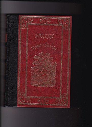 9789686200430: EUGENIA GRANDET