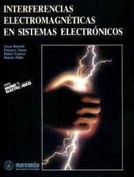 9789686223873: Interferencias Electromagneticas En Sistemas Electronicos