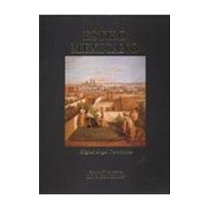 9789686258684: Estilo mexicano/ Mexican Style: Sus Espacios Interiores (Artes Visuales) (Spanish Edition)