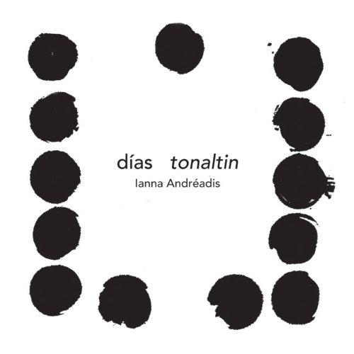 9789686445473: Dias Tonaltin