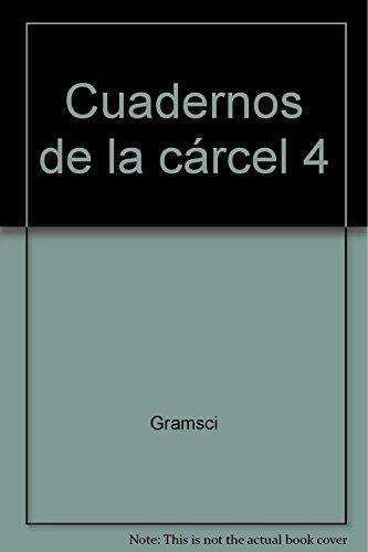 9789686454895: Cuadernos de la carcel: literaturay vida nacional