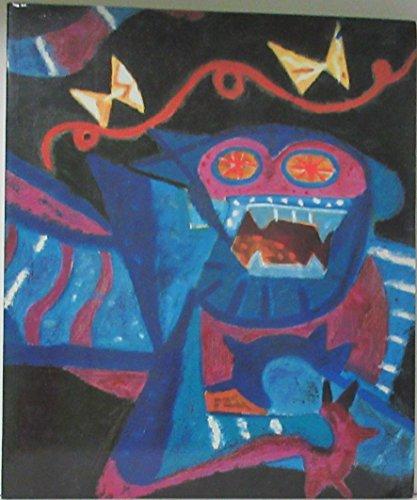 Homenaje a Rodolfo Nieto: (1936-1985) (Spanish Edition): Nieto, Rodolfo