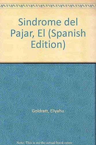 9789686635300: Sindrome del Pajar, El