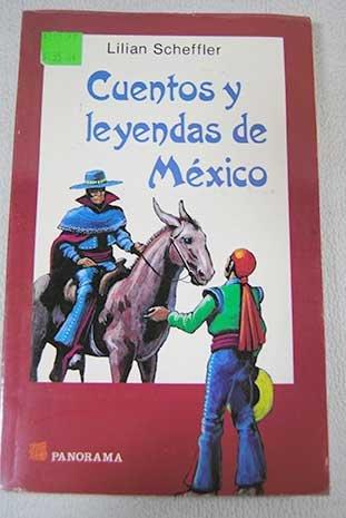 9789686661040: JUGUETES Y MINIATURAS POPULARES DE MEXICO