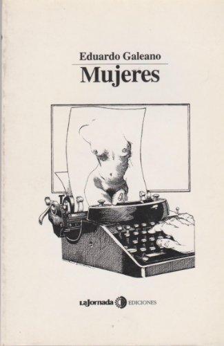 9789686719512: Mujeres (Spanish Edition)