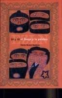 9789686719796: EZLN 20 Y 10 EL FUEGO Y LA PALABRA
