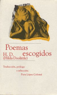 9789686737035: Poemas Escogidos