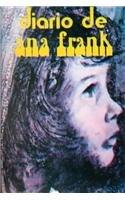 Diario de Ana Frank: Frank, Anne, Frank,