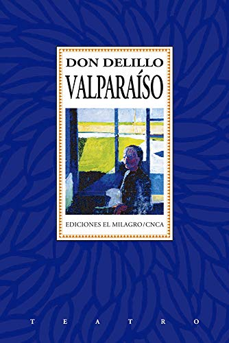 9789686773941: Valparaiso