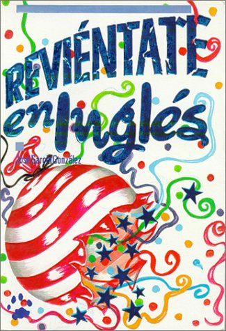 9789686801132: Revientate En Ingles/Humor and Funny Stories As a Way of Learning English (Spanish Edition)